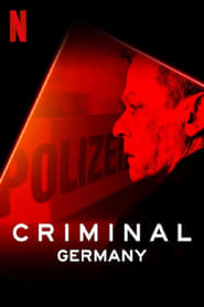 Criminal: Germany Season 1