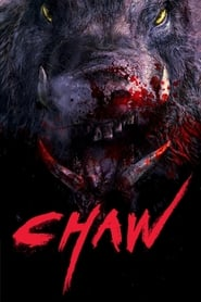 Poster Chaw 2009