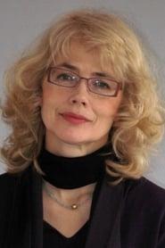 Marika Lagercrantz