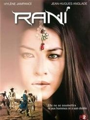 Rani 2011