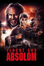 Flucht aus Absolom (1994)