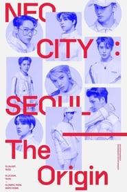 NEO CITY SEOUL – The Origin