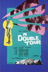 À double tour 1959