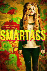 Smartass 2017 Movie Free Download Full HD 720p