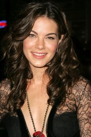 Image Michelle Monaghan