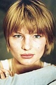 Lilja Loeffler