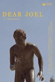 Dear Joel (2020)