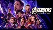 Avengers: Endgame 2019 3