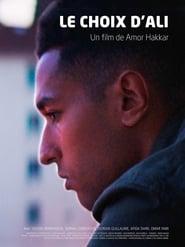 Regardez Le choix d'Ali Online HD Française (2019)