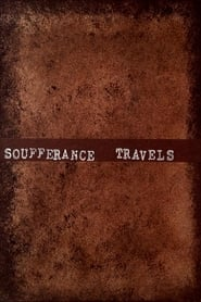 Regarder Soufferance: An Introduction To Travels Boxed Set