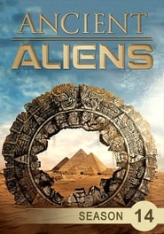 Ancient Aliens Season 14 Episode 14