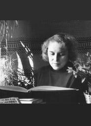 Üks pilk Betti Alverile 1989