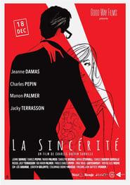 La sincérité (2019) CDA Online Cały Film Zalukaj Online cda