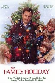Voir Une Famille Pour Noël streaming complet gratuit | film streaming, StreamizSeries.com