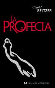 La Profecía 1 Película Completa HD 720p [MEGA] [LATINO] 1976