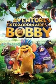 Voir Les aventures extraordinaires de Bobby en streaming complet gratuit | film streaming, StreamizSeries.com