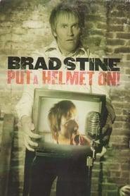 Brad Stine – Put a Helmet On