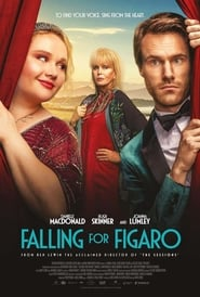 Falling for Figaro
