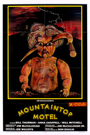 Mountaintop Motel Massacre (1983)