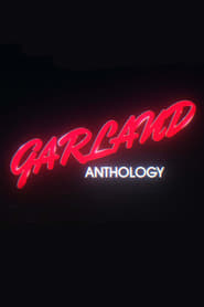 Garland: Plagiarism (2021)