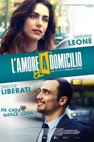 مشاهدة فيلم L'amore a domicilio مترجم