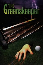 فيلم The Greenskeeper مترجم