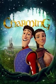 Charming (2018) Watch Online Free