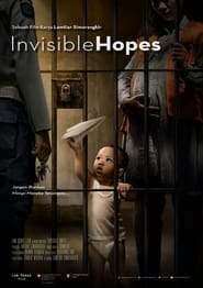 Invisible Hope (2021)