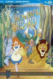 El Mago de Oz 1986
