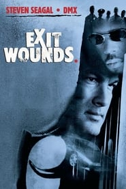 Exit Wounds Netflix HD 1080p