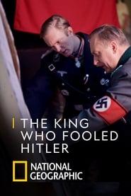 D-Day: El rey que engaño a Hitler