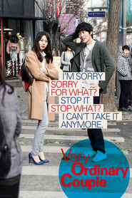 Very Ordinary Couple (2013) Sub Indo