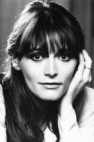 Photo de Margot Kidder Cindy Wilson