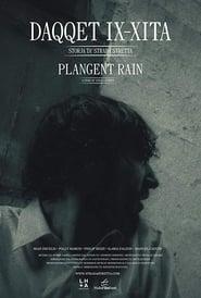 Plangent Rain (2011) Zalukaj Online Cały Film Lektor PL