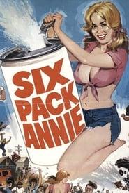 Six Pack Annie (1975)