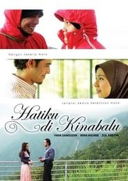 Hatiku Di Kinabalu 2011