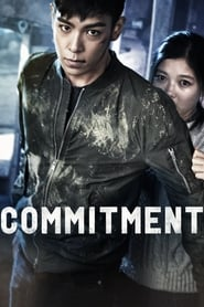 Poster for Commitment