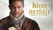 King Arthur: Legend of the Sword Images