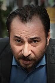 Mustafa Kirantepe