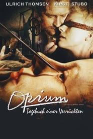 Opium: Tagebuch einer Verrückten 2007