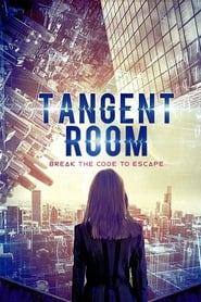 Tangent Room (2019)