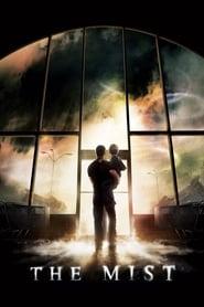 The Mist en streaming