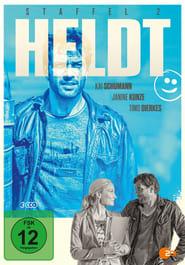 Heldt – Season 2