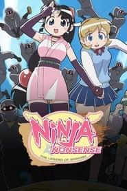Ninja Nonsense