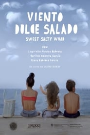 Sweet Salty Wind (2019)