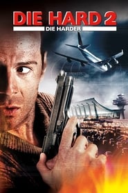 Die Hard 2 (1990) BluRay 480p, 720p