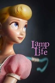 Toy Story: Vida de lámpara