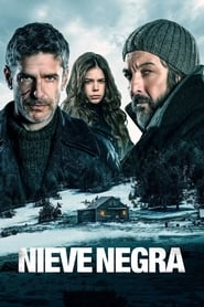 Nieve negra (2017) | Black Snow