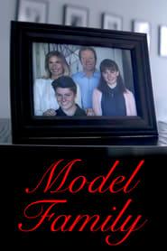 Model Family