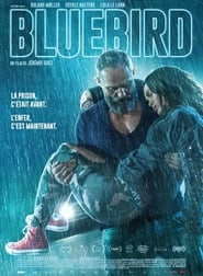 Bluebird Streaming VF